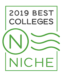 2019 Best Community Colleges