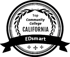 California EDsmart