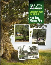 Comprehensive Master Plan 2016-2016