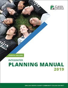 Integrated Planning Manual 2017
