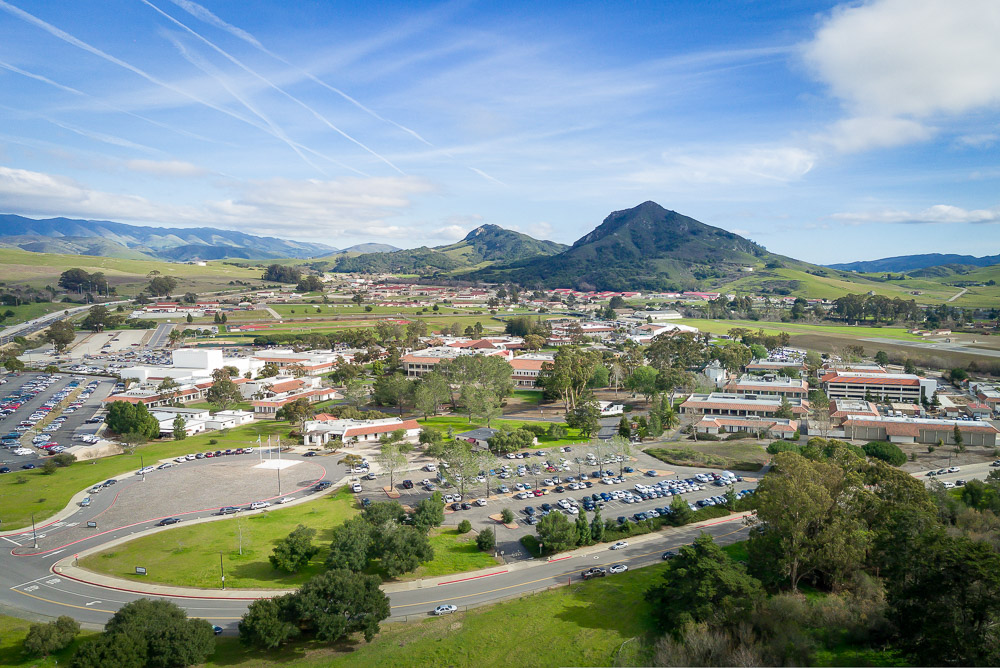 Cuesta to Host Sierra Nevada College Bachelor's Degree Program
