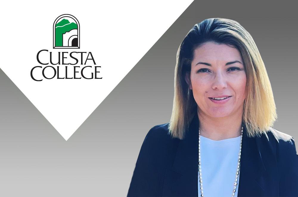Dr. Elizabeth Coria