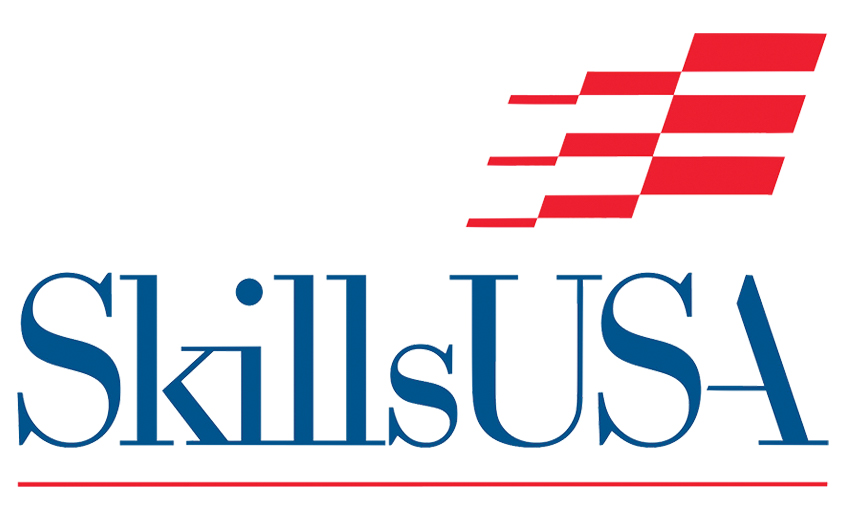 Gold, Bronze Medals at SkillsUSA National Competition
