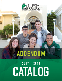 2017-18 Catalog Cover Image Addendum