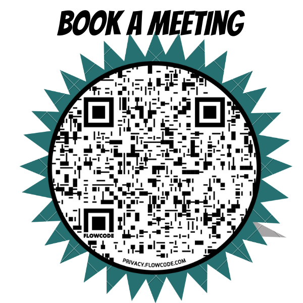 Book a Meeting with Colleen Harmon