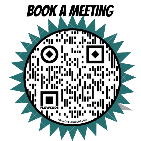 Book a meeting with Jeff Nachtigal