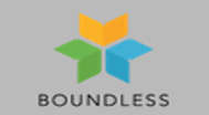 """Boundless"