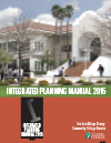 Integrated Planning Manual
