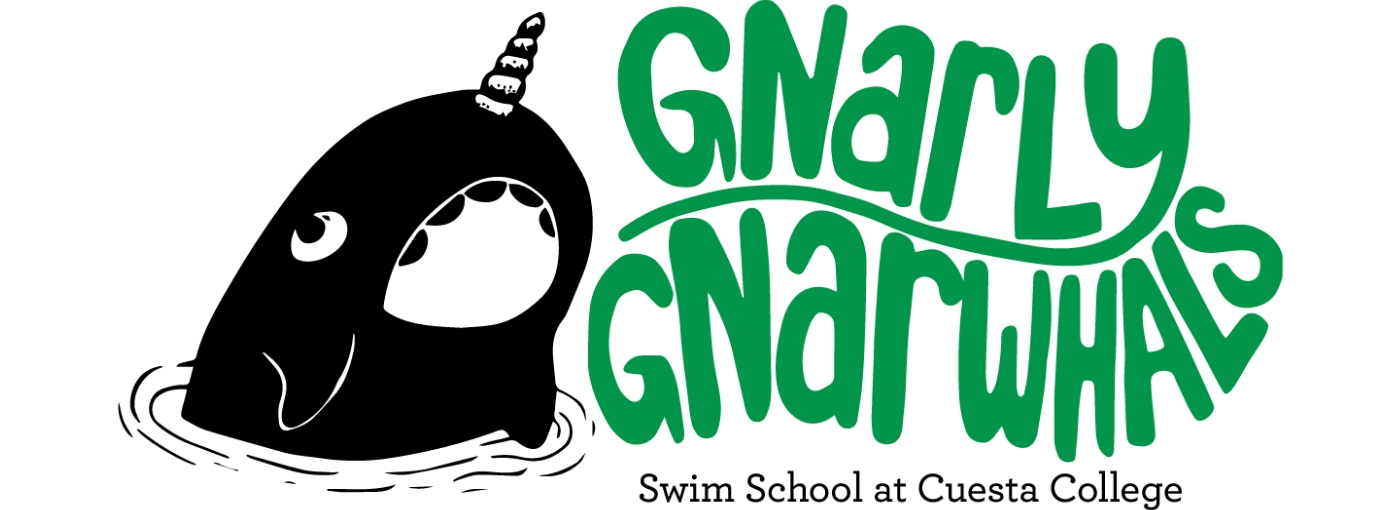 Gnarly Gnarwhals Swim School