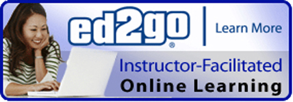 education 2 go
