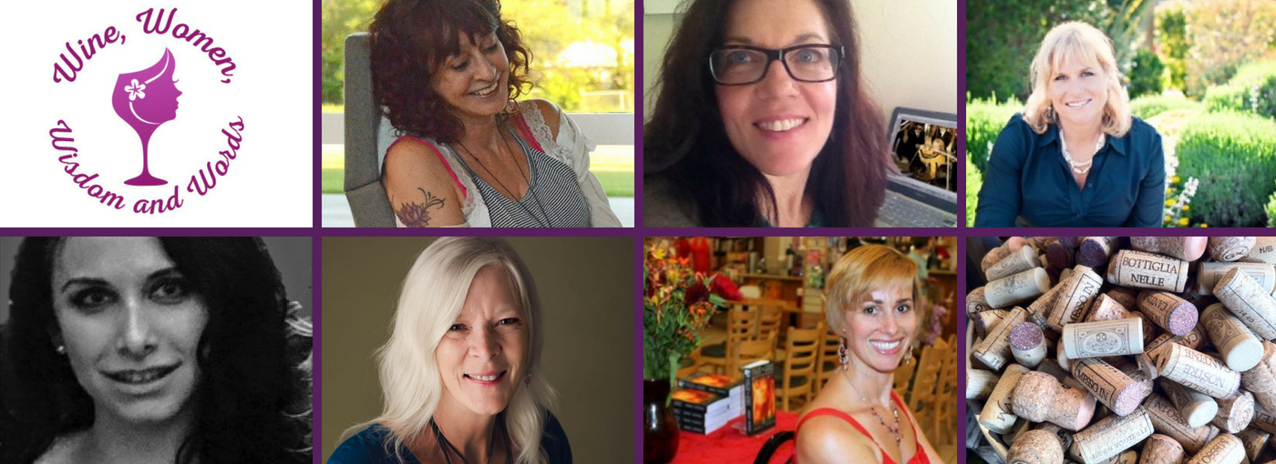 Evening Keynote Logo
