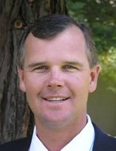 Bob Miller, Cuesta College Baseball coach
