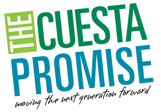 The Cuesta Promise