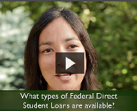 video on loan programs