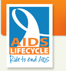 aids life cyle logo
