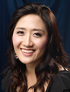 Jumi Kim, Cuesta College voice instructor
